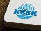 kesk1-scaled