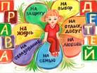 2 группа 1 место Авакян Вероника-1