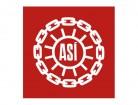 ASI-Logo-v1-CMYK