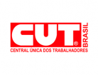 logo-cut-rgb_выс_2_см