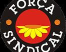 logo-forca-sindical
