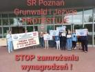 sr-poznan-grunwald-i-jezyce