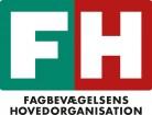 20181030-fh-farve-logo-navn-under-vektor
