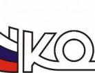 NKOS_logo